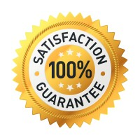 100% Satisfaction Locksmith at Artesia, CA