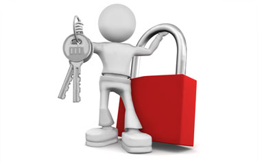 Residential Locksmith at Artesia, CA